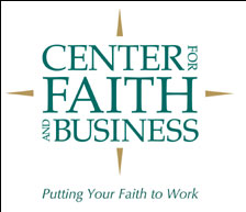 Center for Faith and Business